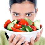 Frutas Para Diabéticos (VIDEO + ARTICULO)