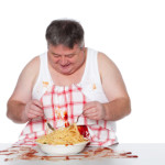 Causas y consecuencias de la diabetes, más vale prevenir…