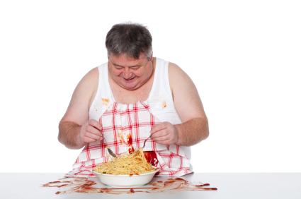 diabetes-causas