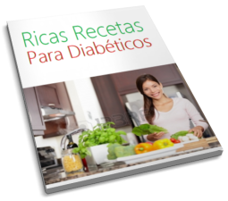 ricas32