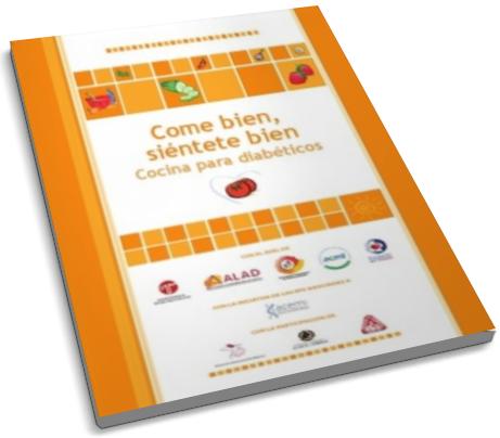 La cocina y los alimentos the legacy of - La cocina y los alimentos harold mcgee pdf ...