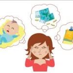 Como Afecta el Estrés en la Diabetes (y como eliminarlo)