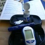 ¿Se Puede Curar la Diabetes Tipo 2?