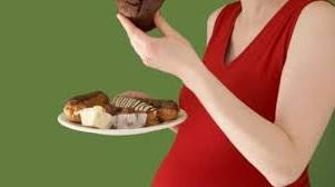 alimentos a evitar para el control de la glucemia