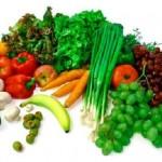 Verduras Sin Almidón Para Diabéticos