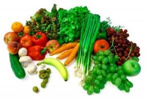 dieta_para_diabeticos