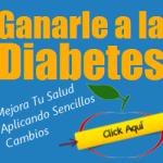3 Sencillos Consejos Para Controlar la Diabetes