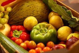 fruta eco