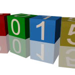 5 Consejos Para Empezar el 2015 con Mejor Salud y Menos Azúcar