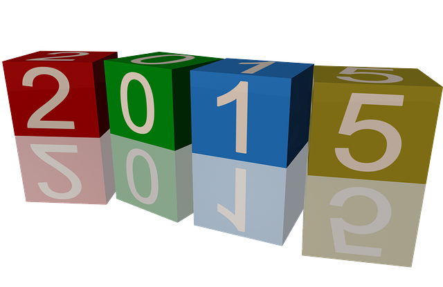 2015 salud y diabetes