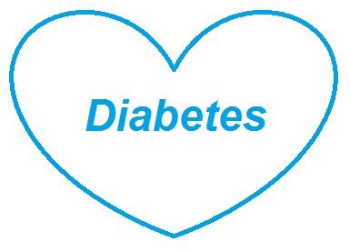 Las personas con diabetes deben cuidar su Presión Arterial
