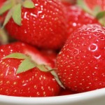 fresas para mermelada sin azucar