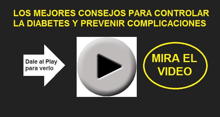 videodiabetes2