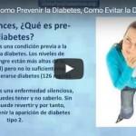 prevenir la diabetes prediabetes