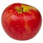 receta de la manzana para diabetes