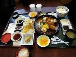 almuerzos para diabeticos