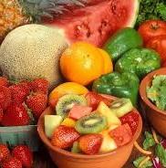 frutas diabetes