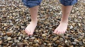 cuidados pies diabeticos