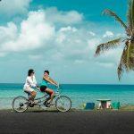 Consejos para viajar con diabetes y cuidados para las vacaciones de verano