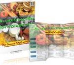 Guía Completa De Vitaminas Para Diabéticos