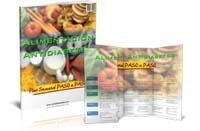 vitaminas-para-diabetes