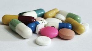 Derivados de los fibratos en la diabetes