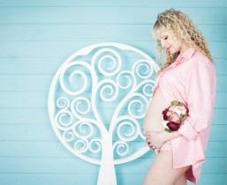 Insulina en el embarazo ¿cómo controlar?