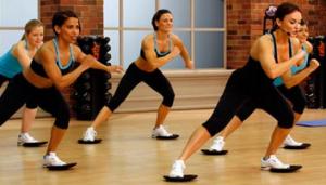 Ejercicio Físico para Prevenir la Prediabetes